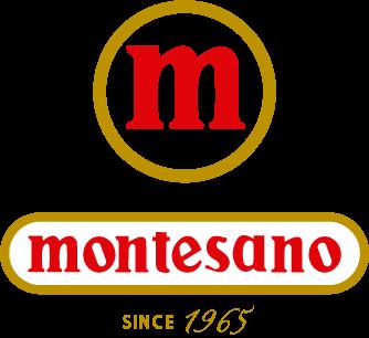 Ibéricos Montesano
