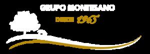 grupo montesano jamones ibéricos desde 1965